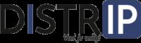 Camerabewaking, alarmsystemen, videointercom en buitenalarm voor MKB ondernemers en particulieren | Distrip